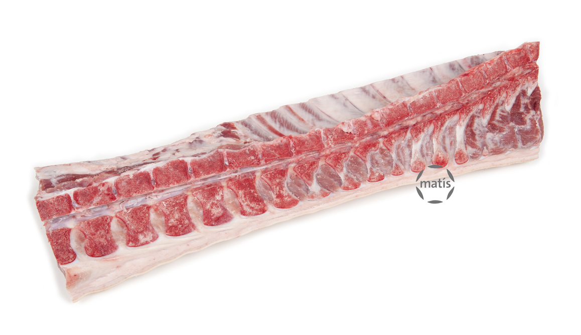 how to tell between pork loin and pork shoulders